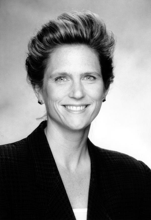 Ruth Williams, MD   Momosa Publishing LLC