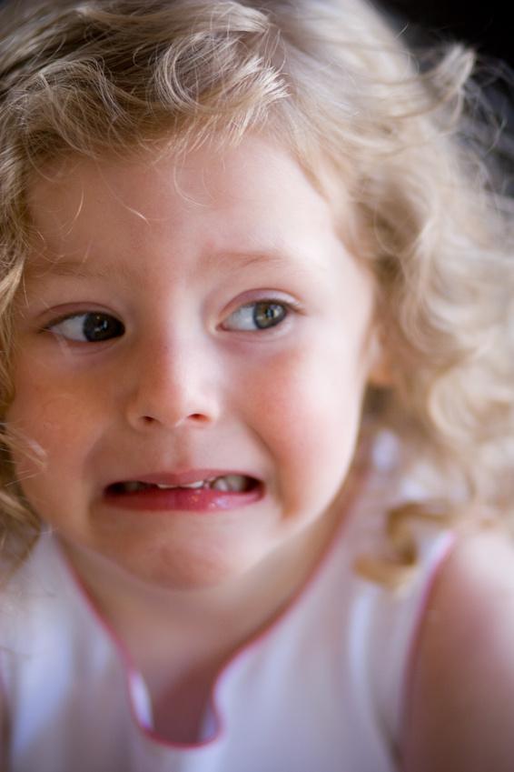toddlers preschoolers development fear