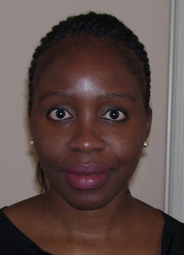 Bola Oyeyipo, MD, Mommy MD Guides, Momosa Publishing LLC   Momosa ...