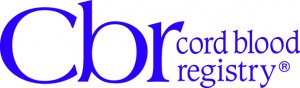 CBR Logo Purple 2013