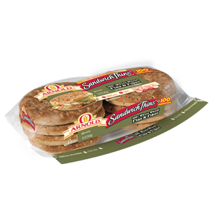 Product Arnold Sandwich Thins