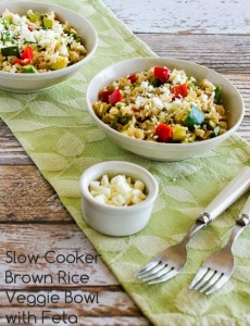 1-text-slow-cooker-brown-rice-veggie-bowl-feta-500top-kalynskitchen-1
