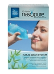 Product Nasopure
