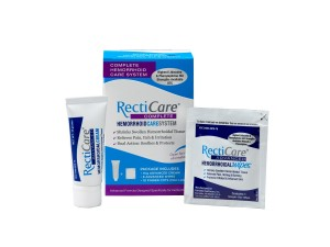 Product Recticare 2016 07