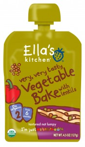 Product Ellas Kitchen Pouch 2