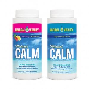 natural-calm-main