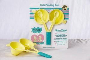 twin-feeding_03